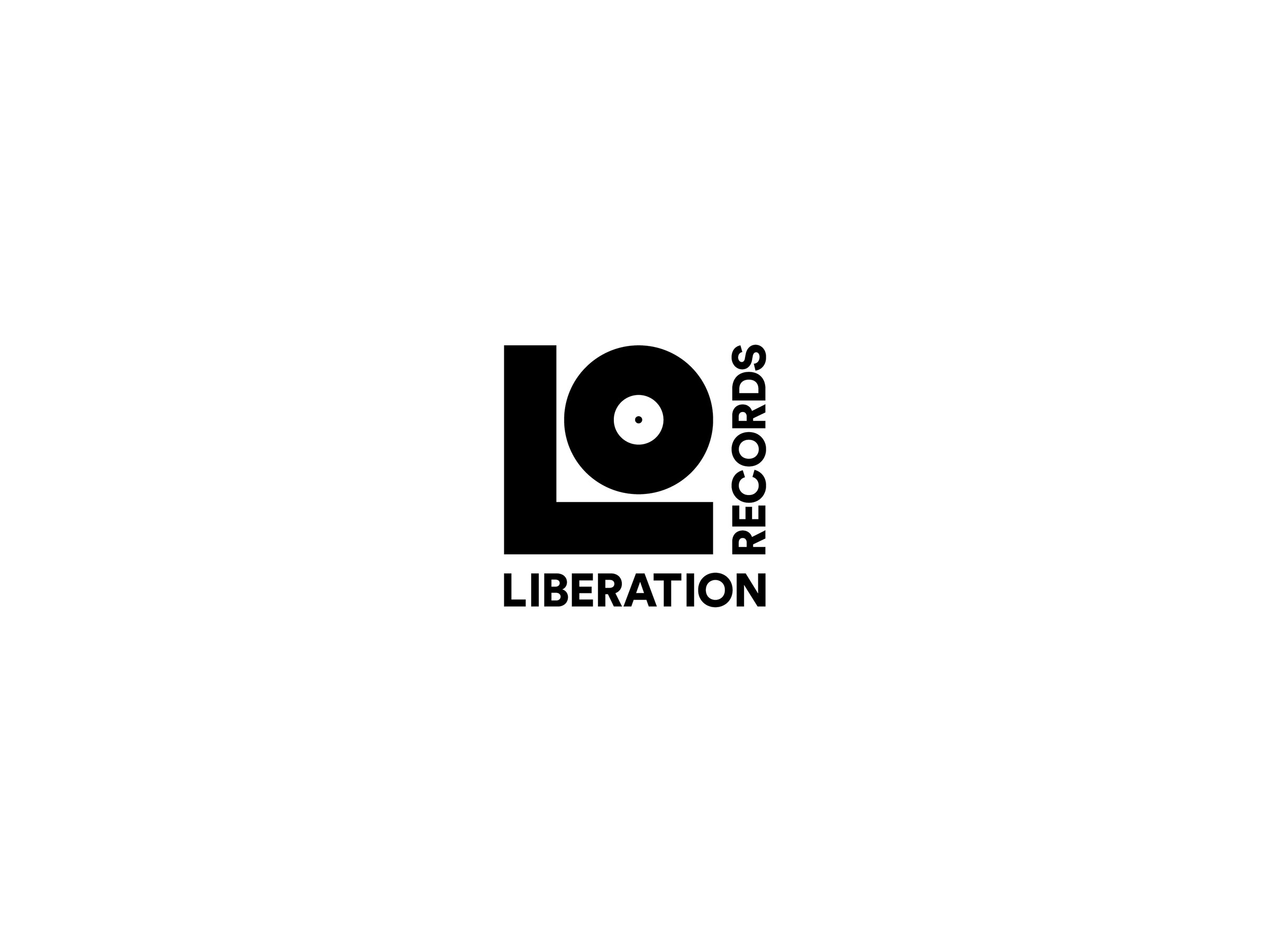 Liberation Records